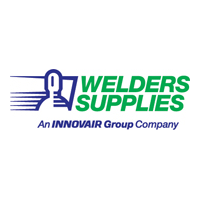 Welders Supplies Limited
