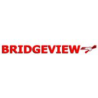 Bridgeview Manufacturing Inc.