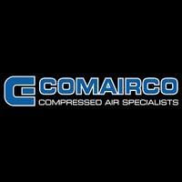 Comairco Equipment Ltd.