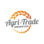 Agri-Trade Exposition