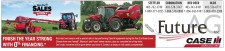 Future AG Year End Sales EVENT