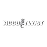 Accu-Twist Ltd.