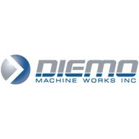 Diemo Machine Works Inc.