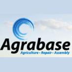 Agrabase