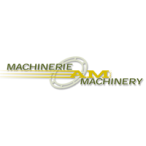 A.M. Machinery Inc.