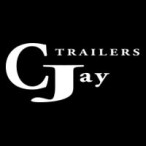 CJAY Trailers Inc.