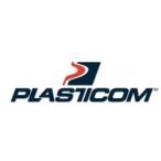 Plasticom Inc.