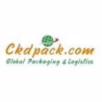 Ckdpack Packaging Inc.
