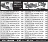 Valley City Sales in Clive
