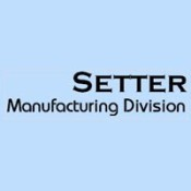 Setter Manufacturing
