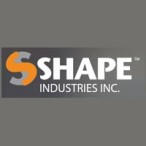 Shape Industries Inc.
