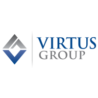Virtus Group Chartered Accountants & Business Advisors LLP