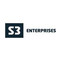S3 Delta Harrows Inc.