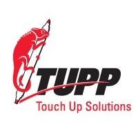 Tupp Canada