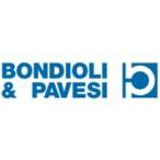 Bondioli & Pavesi INC