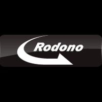 Rodono Industries Ltd.