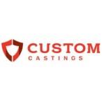 Custom Castings Limited