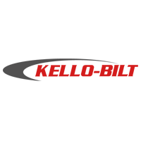 Kello-Bilt Inc.