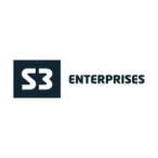 S3 Manufacturing Inc.